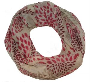 Smukt tubetørklæde online hos Smikka