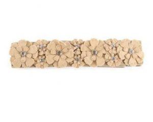 Elastikbælter på udsalg hos Smikka. Spar gode penge på elastikbælter online