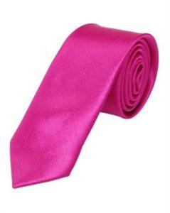 Pink slips til god billig online pris