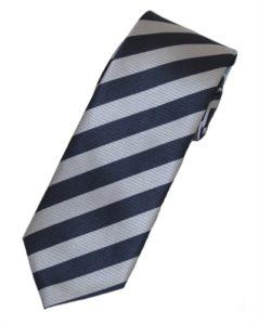 Nye slips i klassisk design online Smikka webshop
