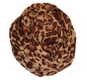 Leopardplettet_toerklaede_brunt