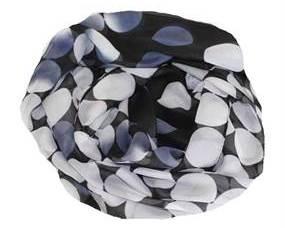 Tørklæder med store prikker i Smikkas online sortiment