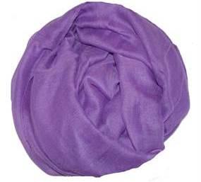 Lilla tørklæder. Bestil online hos Smikka