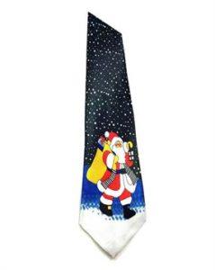 Slips med juletema til julefrokosten. Juleaccessories online